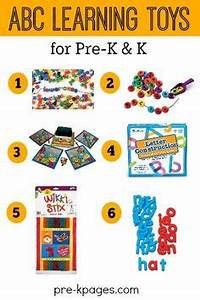 1000 images about pre k phonics beginning reading on With best toys for learning numbers and letters