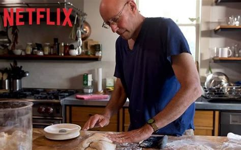 documentaire cuisine food documentaire cooked