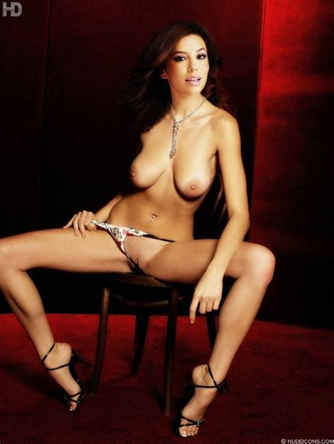 Eva Longoria Celebs Nude Naked Hd Pics Album Nude Ikons