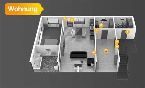 Was Kostet Eine Wohnung by Faq