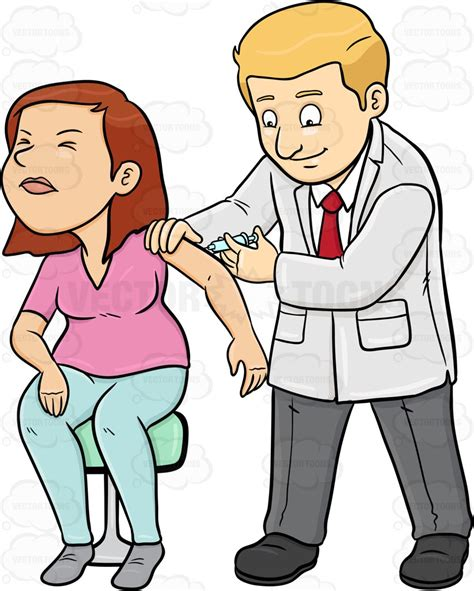 Clip Doctor 103 Doctor Patient Clipart Tiny Clipart