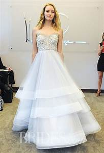 strapless dresses spring 2015 wedding dress trends With wedding dresses 2015 trends