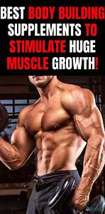 Crazy Bulk Legal Steroids  Reviews  Results  U0026 Possible Side Effects