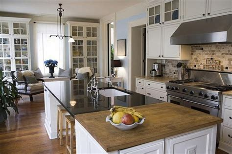 low country kitchen loving low country style house on the hill 3861