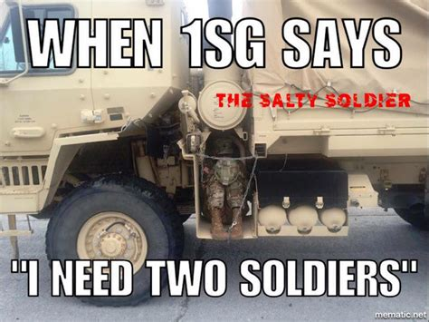 Army Memes The 13 Funniest Memes Of The Week 3 16 16