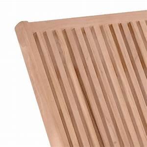 Holz Günstig Kaufen : liegestuhl klappliegestuhl metall holz oder kunststoff ~ Whattoseeinmadrid.com Haus und Dekorationen