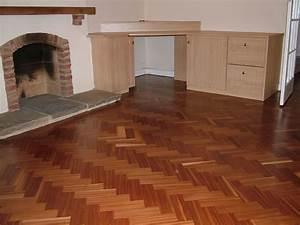 Back To Bare Floor Renovation  100  Feedback  Flooring