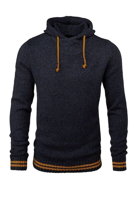 sweater with hoodie cool sweaters hoodies