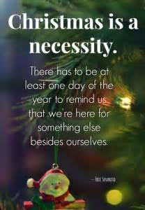 Image result for christmas quotes