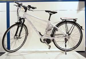 E Bike Rixe : e bike kalkhoff rixe nancy 10ah 28 45cm herren wei ~ Jslefanu.com Haus und Dekorationen