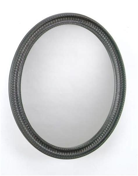 Menards Oval Mirror Medicine Cabinet by 1000 Images About Bathroom On Wall Mount