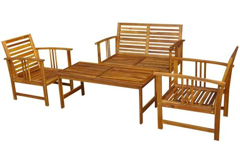 Affordable Patio Furniture by Affordable Patio Furniture Ideas The Creek Line House