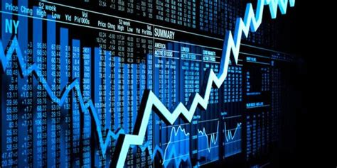 How-to: Start Trading On The Malaysian Stock Market | iMoney