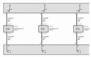 Injector Pulse Width Voltage Question