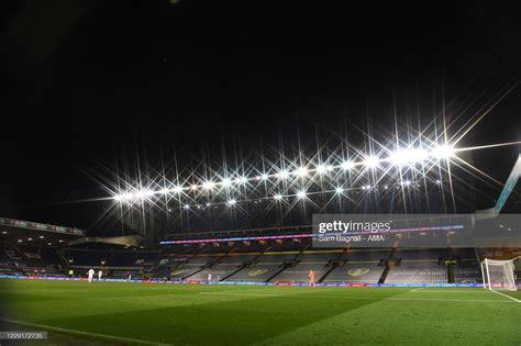 Monchengladbach vs Manchester City Preview, prediction and ...