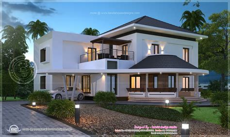villa house plans modern ranch house plans modern villa house plans modern