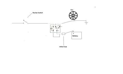 Toyotum 4runner Wiring Diagram Lifier by Electricians Get In Here Wiring Diagram Toyota 4runner