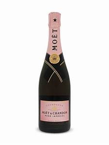 Moet Champagner Rose : mo t chandon brut ros champagne lcbo ~ Watch28wear.com Haus und Dekorationen