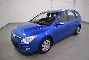 Hyundai I30 Cw : 2011 hyundai i30 fd my11 cw sx 1 6 crdi ~ Medecine-chirurgie-esthetiques.com Avis de Voitures