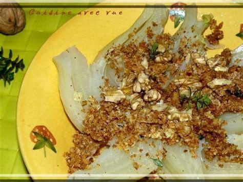 recette de cuisine avec recettes de fenouil de cuisine avec vue
