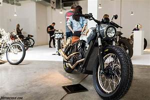 091317-2017-brooklyn-invitational-custom-motorcycle-show ...