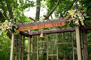 Plans to build Diy Arbor Wedding PDF Plans