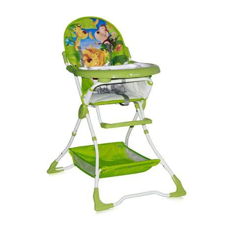 high boy chair lorelli bravo baby feeding high chair seat folding toddler