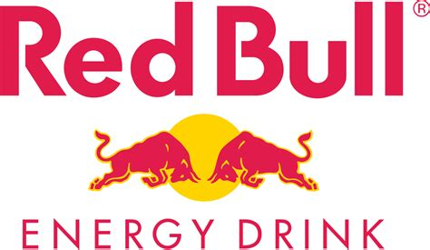 bull energy file redbullenergydrink svg