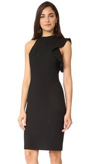sheath dresses for wedding guest the best sheath dresses for summer wedding guest season 2017 style
