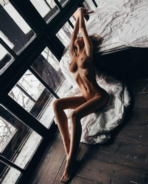 What S The Name Of This Porn Star Marina Polnova