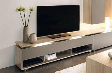 meuble de tele ikea meuble tele bois collection artigo gautier