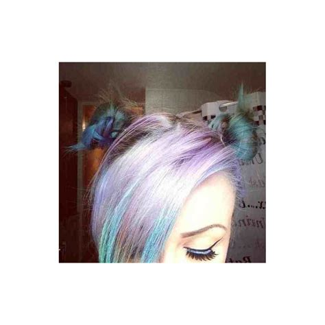 Manic Panic Hair Dye Semi Permanent Hair Dye Manic Mixer