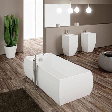 2014 bathroom ideas badezimmergestaltung ideen die ihnen bei der