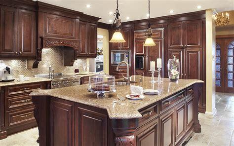 cuisines classiques cuisine classique meuble cuisine