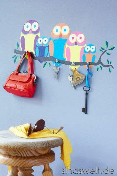 Kinderzimmer Gestalten Software by Wohnideen Kinderzimmer Wandgestaltung Letsgototour Club