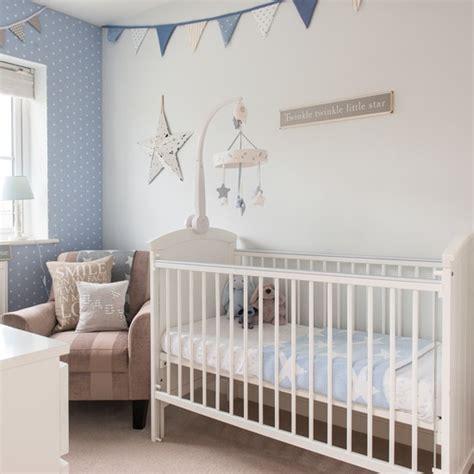 baby boy nursery wallpaper uk gallery