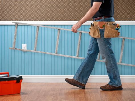 choose  remodeling contractor hgtv