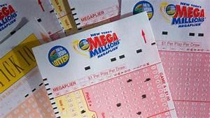 No Mega Millions Jackpot Winner; Draw Now Jumps to $449 ...