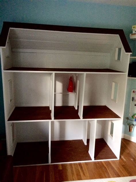 ideas  doll house plans  pinterest diy