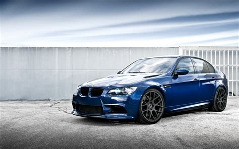 M3 Hd Picture by Bmw M3 Wallpaper Hd Pictures