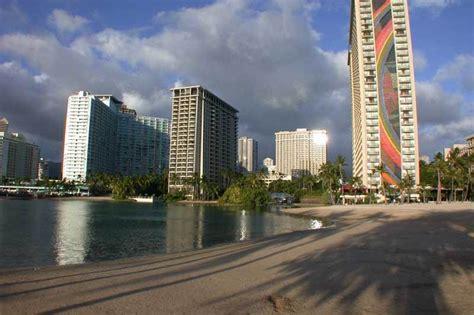 ilikai marina condos  condo rentals aloha condos homes