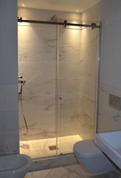 cabine doccia su misura box doccia su misura easytek produzione e vendita