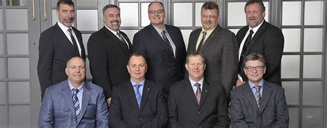 board directors chicken farmers ontario fresh ideas