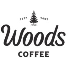 The herman family is commited to the growth of each staff member both professionally and. Woods Coffee - Wikipedia