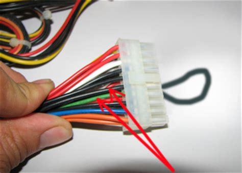 passe cable bureau mon ordinateur ne s 39 allume plus que faire lba
