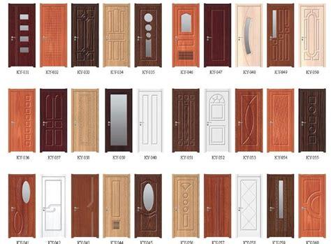 interior door designs for homes bedroom door designs decor ideasdecor ideas
