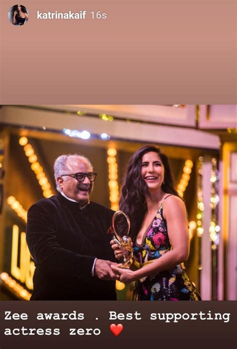padmaavat  sanju win big awards  zee cine awards