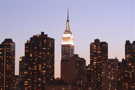 Historical Attractions In New York You Shouldn't Miss