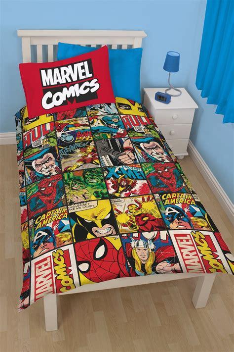 ideas  hacer una habitacion de superheroes