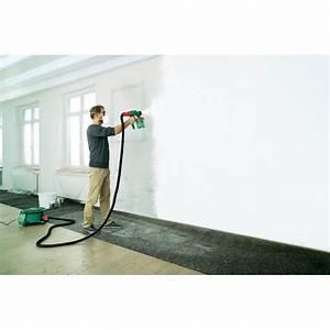 Bosch Pfs 5000 E : bosch farbspr hsystem pfs 5000 e 1000 ml 0603207200 zum ~ Dailycaller-alerts.com Idées de Décoration